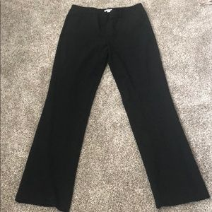 New York & Company trousers